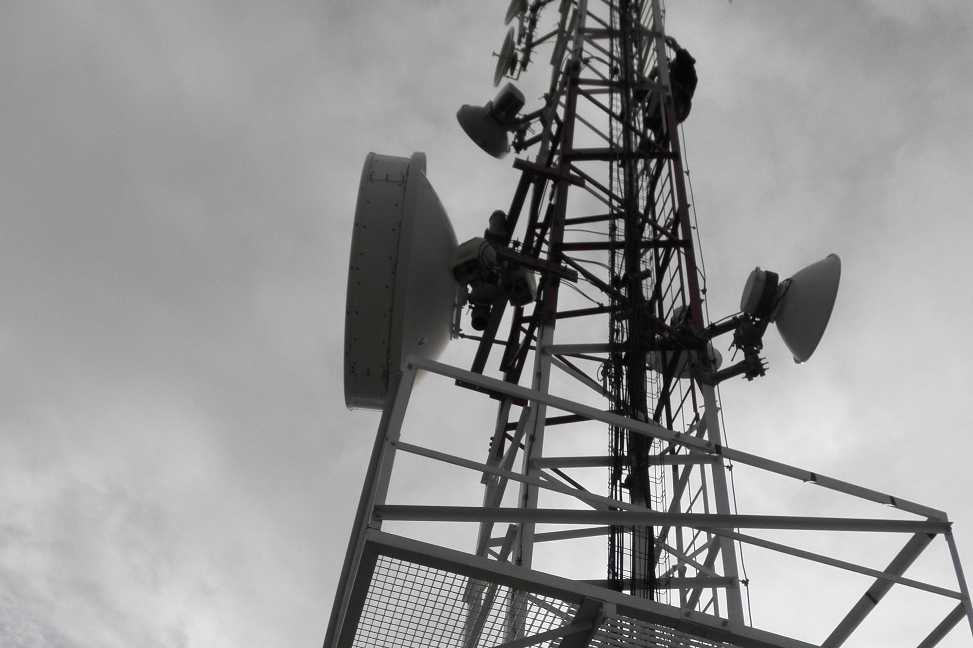 slider-telecomunicaciones-3